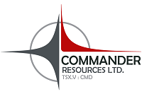 Commander Resources