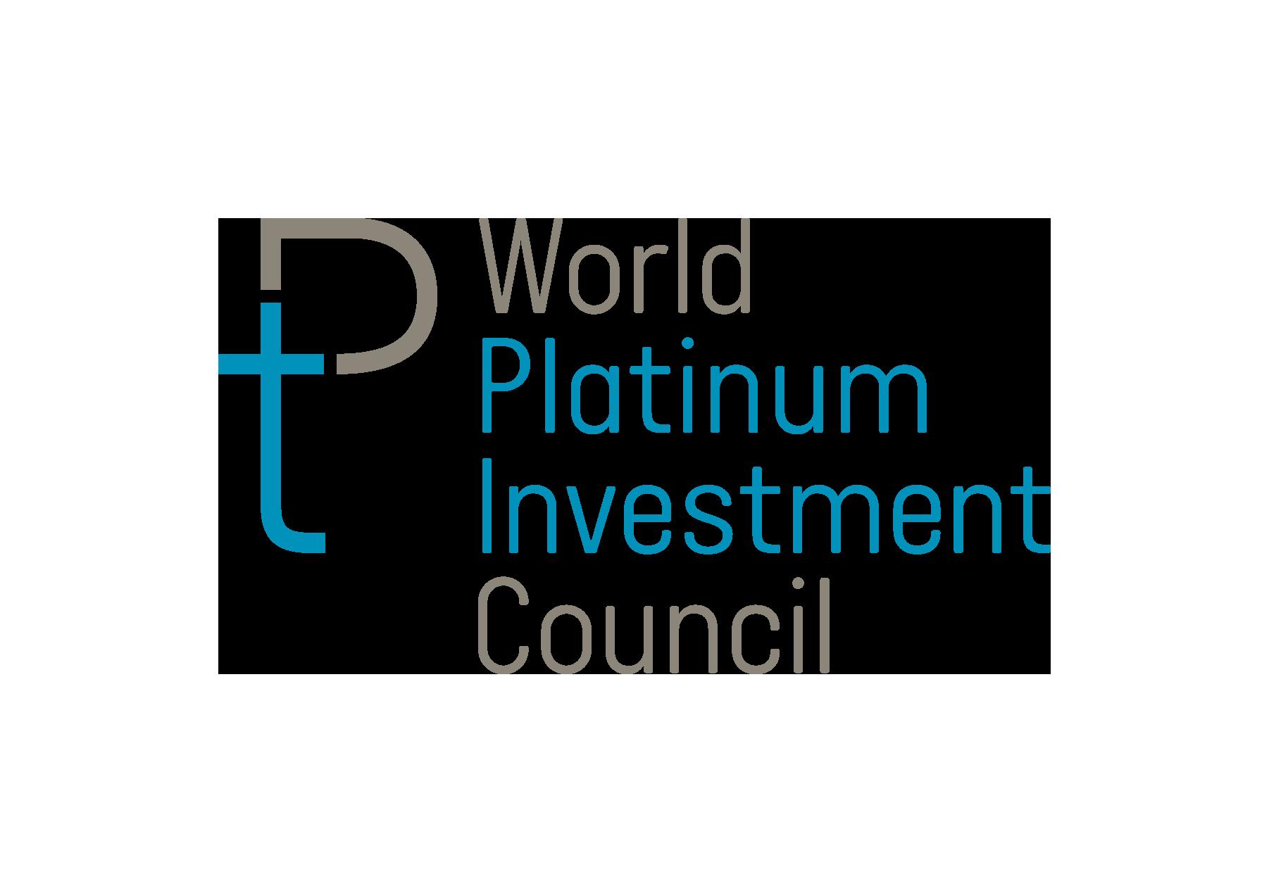 WPIC Master Logo RGB