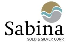 sabina_logo