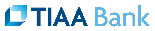tiaa_bank_logo_rgb_pos_max