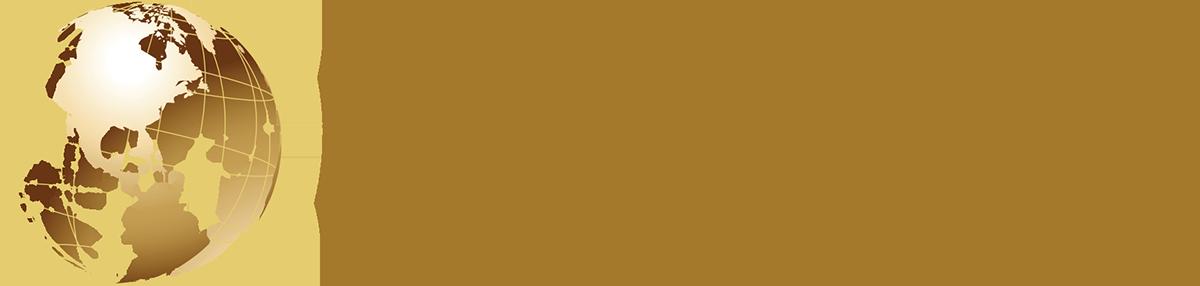 Mundoro_Logo_Big