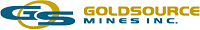 Goldsource 200px