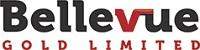 Bellevue-logo 200px