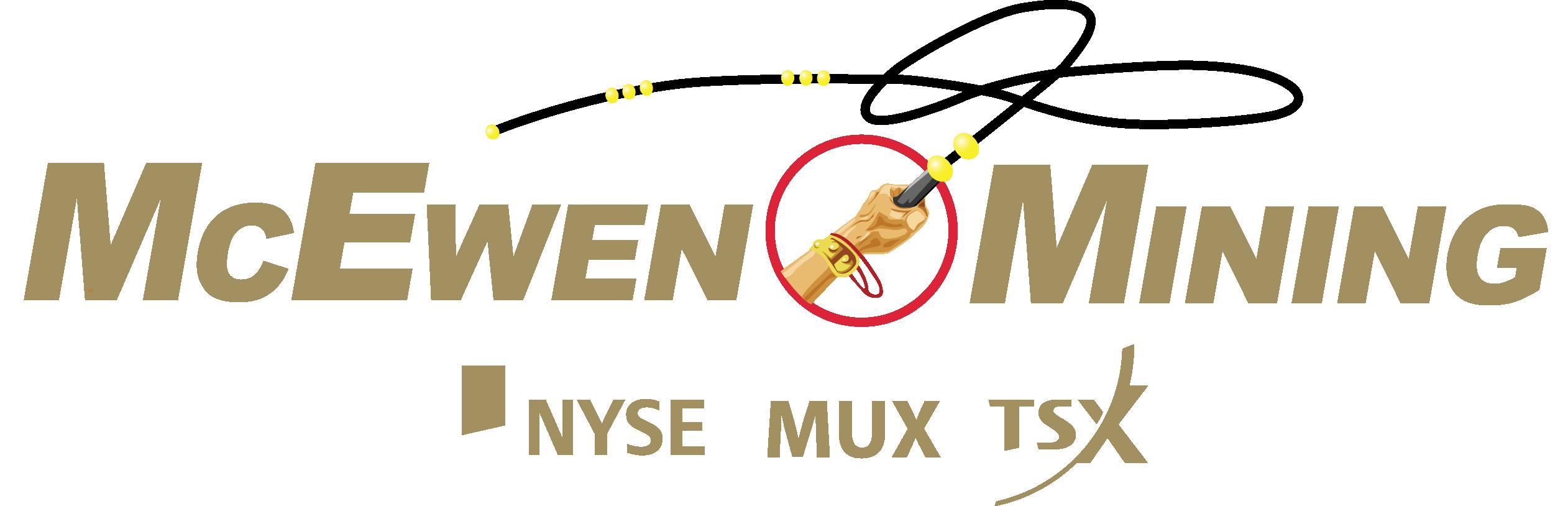 Mcewen mining_logo_mux_2011