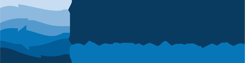 Riverside.H.RGB