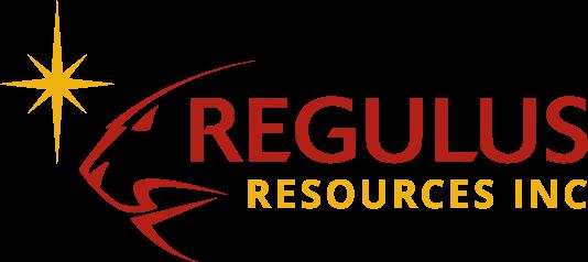 regulus-logo