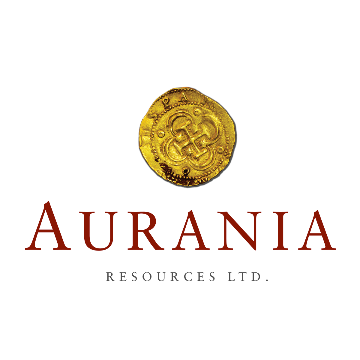 Aurania-Resources-1200x1200_preview