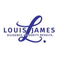 Louis James LLC