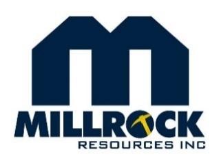 Milrock