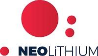 NL_Logo_4C-200px
