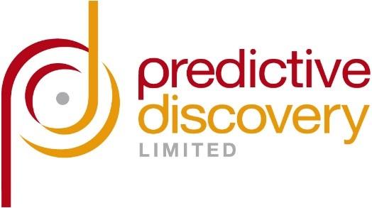 Predictive discovery