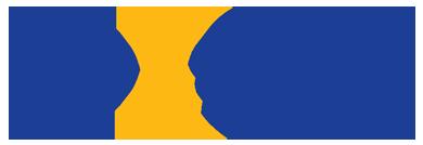 Roxgold logo