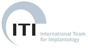 ITI_logo smaller