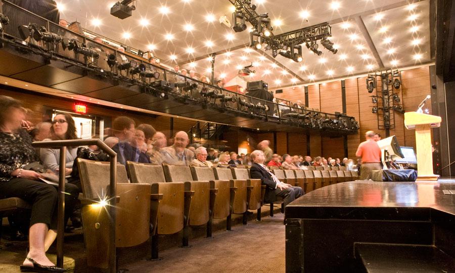 03.23.12 Auditorium