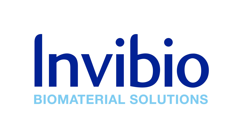 Invibio_Logo_2.11.2019