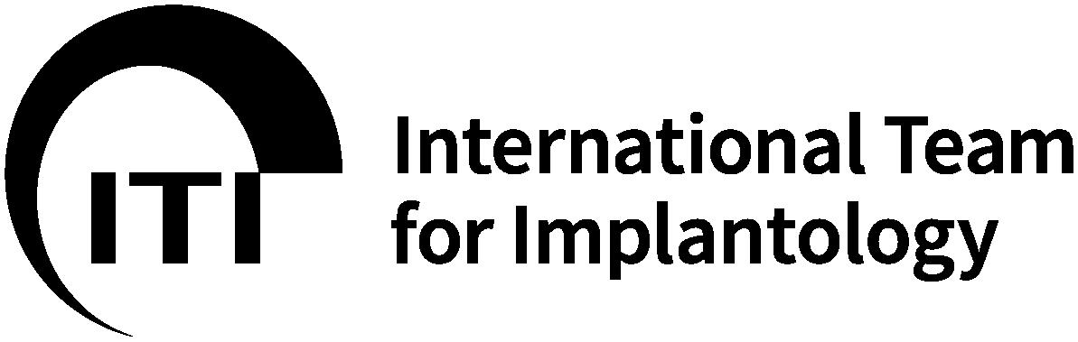 iti_logo+byline_black_rgb
