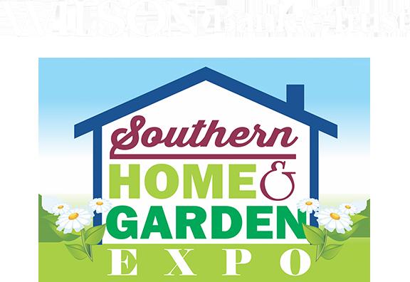 2019 Southern Home & Garden Expo