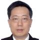 2017_SPEAKERS_LI_Zhijiang.jpg