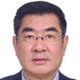 2017_SPEAKERS_FU_Xiangsheng.jpg