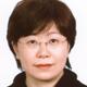 2017_SPEAKERS_QUIAN_Jingfen.jpg