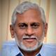 2018_SF_speakers_Raghuram_Nandula.jpg
