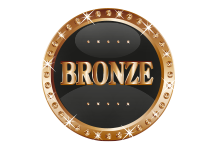 SPONSORSHIP_SF_bronze