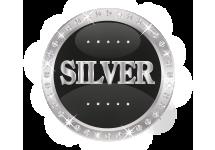 SPONSORSHIP_silver
