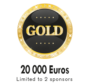 SPONSORSHIP_logo_gold_prices
