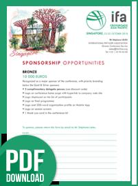 SPONSORSHIP_pdf_bronze