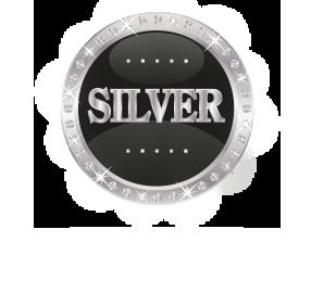 SPONSORSHIP_logo_silver_price