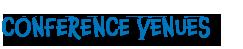TITRE_conference_venues_bleu
