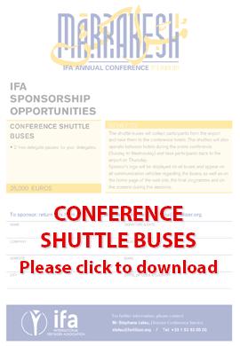 sponsorship_PDF_shuttle