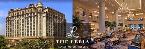 HOTELS_photos_LEELA