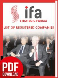 LISTS_registred_companies_pdf