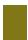 HOTEL_puce_meridien