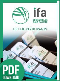 SPONSORSHIP_pdf_participants