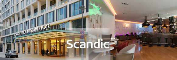 HOTEL_scandic_H
