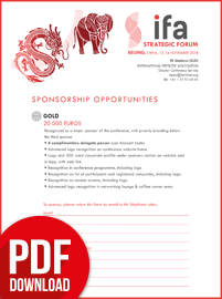 SPONSORSHIP_SF_gold_PDF