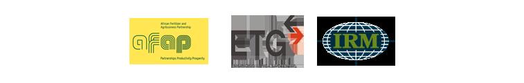 TITRE_Africa_SME_Initiative_logos