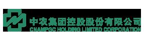 SPONSORSHIP_logo_cnampgc