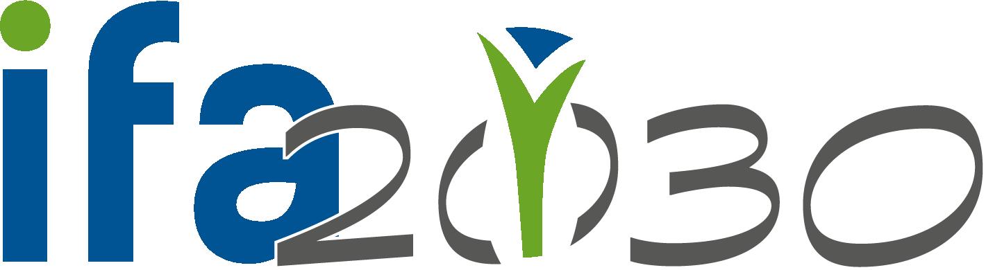 logo_IFA2030