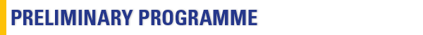 TITRE_preliminary_programme