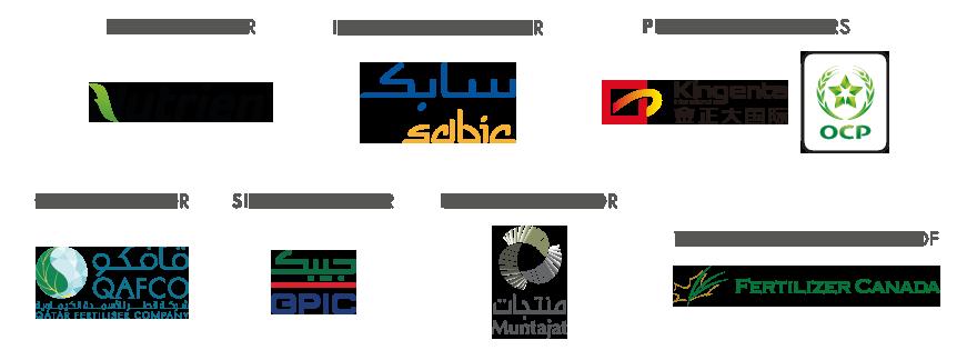 HEADER_sponsors_V6