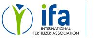logo_ifa_footer