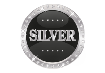 SPONSORSHIP_WANA_silver
