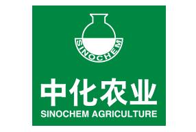 SPONSORSHIP_logo_sinochem