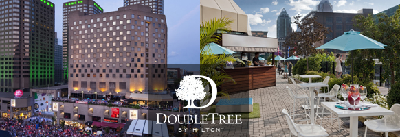 HOTELS_photos_DOUBLETREE