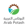 sponsors_home_ARAB_POTASH
