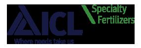 SPONSORSHIP_logo_ICL