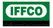 SPONSORSHIP_logo_IFFCO